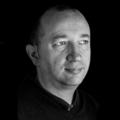 Johan Vanstraelen (@johanvanstraelen) Avatar