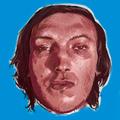 Pablo Prohaska (@prhsk) Avatar