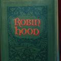Robin Hood (Disney Svenska) (@stilexpertenkatarina) Avatar