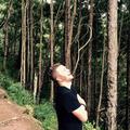 WYNAND (@wynand88) Avatar