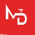 Mustapha Design dz (@mustapha32) Avatar
