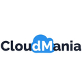 cloudmania (@cloudmania) Avatar