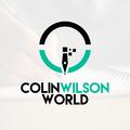 Colin Wilson World (@colinwilsonworlduk) Avatar