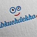 Sab Kuch Dekho (@sabkuchdekho) Avatar