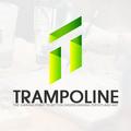 Trampoline (@trampolineuk) Avatar