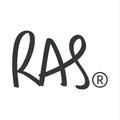 RAS (@rasjewelry) Avatar