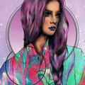 Lara Brock (@larabrock) Avatar