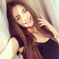 jessmorga (@jessmorgann) Avatar