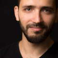 Andris Takó (@takoandris) Avatar