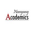 Nanyang Academics Tuition (@nanyangacademics) Avatar