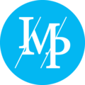 Independent Music Publishing (@independentmusicpublishing) Avatar