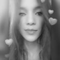 Katerin Carolina Arita Ceron (@katearita) Avatar