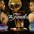 Warriors vs Cavaliers (@warriorsvcavaliers) Avatar