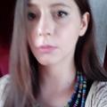 Dafina Shekutkovs (@dafinashekutkovska) Avatar
