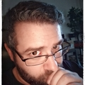 Adam Sharp (@emeandor) Avatar
