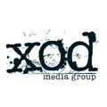 xod Media (@xodmedia) Avatar