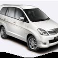 Agra Taxi ire (@startravelagra) Avatar