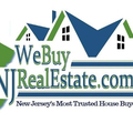 We Buy NJ Real Estate, LLC (@webuynjrealestate) Avatar