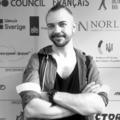 Volodymyr (@nemyrnyi) Avatar