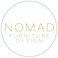 Nomad Furniture Design1 (@nomad) Avatar