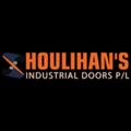 Houlihan's Industrial Doors (@hindustrialdoors) Avatar