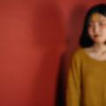 Muyu Li (@esthershepherd) Avatar