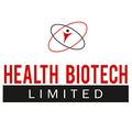 Health Biotech Limited (@healthbiotech) Avatar