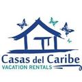 CASAS del CARIBE  (@cjillslone) Avatar