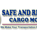Safe & Reliable Cargo Packers And Movers (@safeandreliablecargo) Avatar