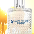 Lampe Berger Review (@lampeberger) Avatar