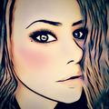 Diana  (@chymerajade) Avatar