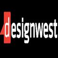 Design (@mayowebdesign) Avatar