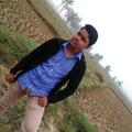 Sangram Kishore Behera (@sangramkishorebehera) Avatar