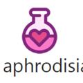My Aphrodisiacs (@myaphrodisiacs) Avatar