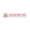 Analog IAS Institute (@analogeducation) Avatar
