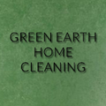 Green Earth Home Cleaning (@greenearthhomecleaning) Avatar