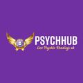 Psych Hub Uk Clairvoyant Phone Readings (@psychhubukclairvoyantreadings) Avatar