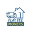 Flat Fee Movers Bradenton (@flatfeemoversbradenton) Avatar