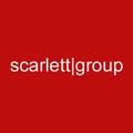 The Scarlett Group (@thescarlettgroup) Avatar