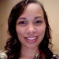 Jeannine Hamilton (@liveoaksouldesigns) Avatar