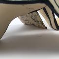 Q Ceramics (@qceramics) Avatar