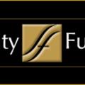 Integrity Funerals (@goldcoastfuneraldirectors) Avatar