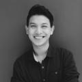 Min Htet Dipar (@dipar_min) Avatar