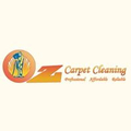 OZ Carpet Cleaning (@ozcleaningsolutions) Avatar