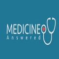 Medicine Answered (@medicinepersonalstatementreview) Avatar