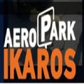 AERO PARK IKAROS (@ikarosaeropark) Avatar