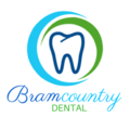Bramcountry Dental (@bramcountrydental) Avatar