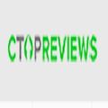 ctopreviews (@ctopreviews) Avatar