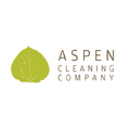 Aspen Cleaning Co. (@aspencleaningco) Avatar