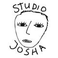 Josha (@studiojosha) Avatar